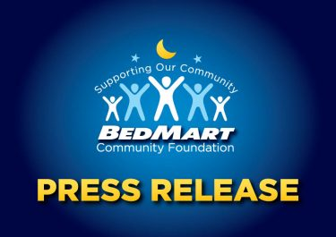 BedMart Press Release