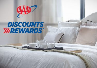AAA Show You Card & Save